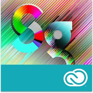 تحميل ادوبي سبيد چريد Adobe SpeedGrade  Creative Cloud CC v7.0 مع التفعيل برابط مباشر يدعم الاستكمال