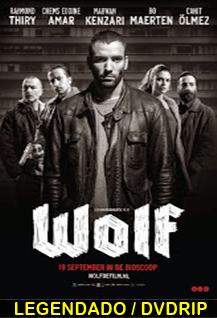 Assistir Wolf Legendado 2013