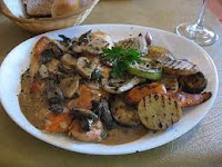 Argentine Food / Argentine cuisine