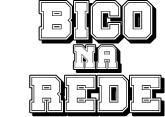 Blog Bico na Rede