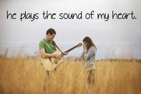 música românticas