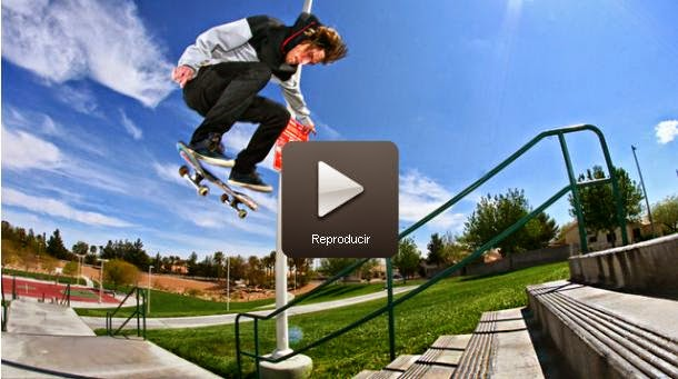 http://www.thrashermagazine.com/articles/videos/ramshakles-going-nowhere-video/
