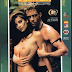 ( Việtsub ) Tarzan X ( Phim Sex Châu Âu 2013 )