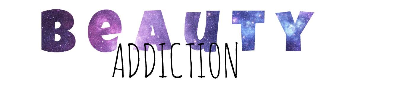 Beauty Addiction