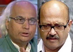 24 Hours News: Cash-for-vote scam: Amar Singh, 2 ex BJP MPs sent ...