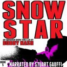 NEW! SNOW STAR AUDIO