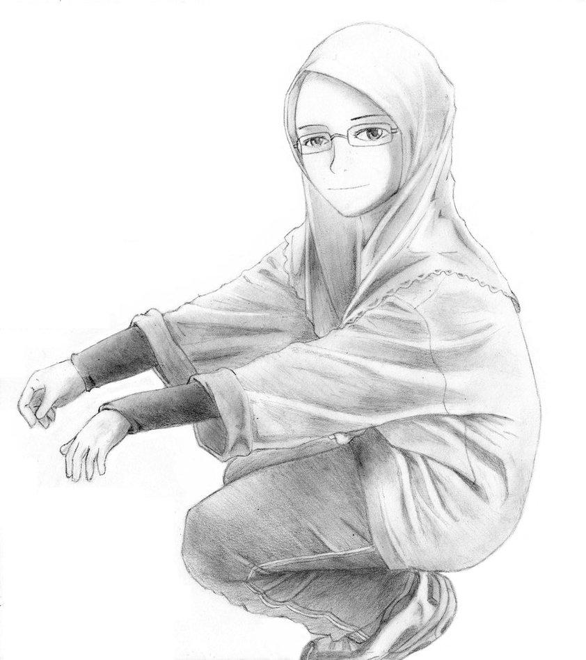 ... gambar karikatur islam berikut koleksi saya tentang gambar karikatur