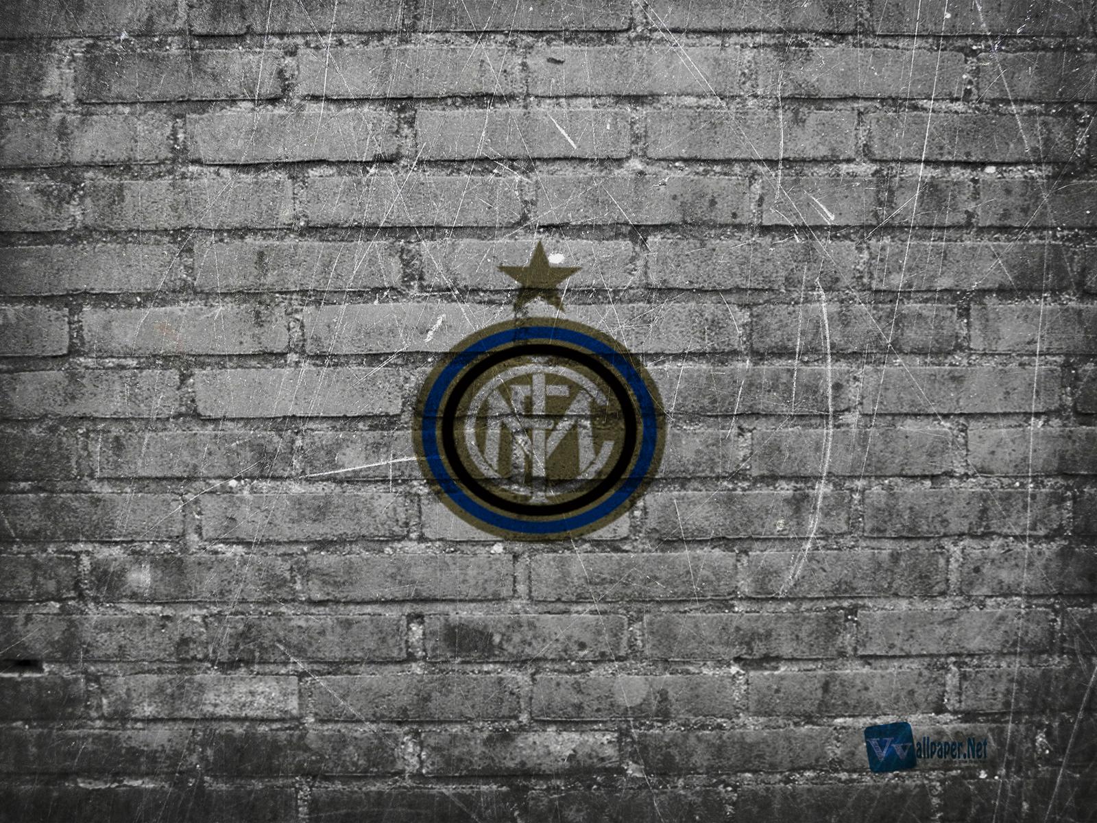 http://3.bp.blogspot.com/-hXu-IdkMU-4/T4MafSlekzI/AAAAAAAABOQ/b4ndfBk3fhw/s1600/FC_Inter_Logo_on_Brick_Wall_HD_Wallpaper-Vvallpaper.Net.jpg