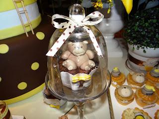 DSC00375.jpg+ Chá de Bebê de Cláudia Leitte !!!