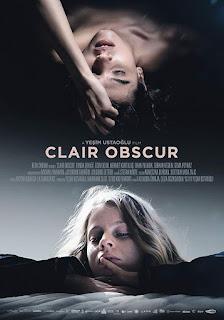 Clair Obscur Legendado Online