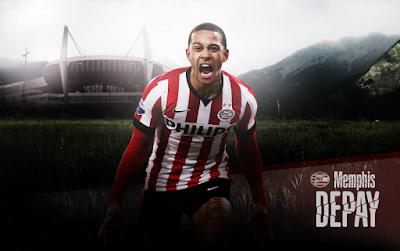 Los mejores fichajes del modo carrera de FIFA 15