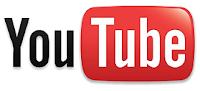 Chaîne Youtube Bizcocho.fr