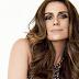 Capa da Revista Boa Forma, Giovanna Antonelli conta como perdeu cinco quilos