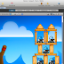 Create Cool Flash and iOS Games with Stencyl Under Ubuntu 12.04/11.10
