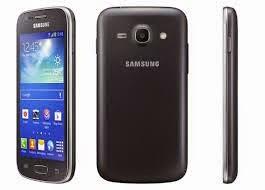 Daftar HP Android Samsung Dengan Harga 1 Jutaan