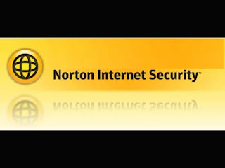 Norton Internet Security 2012 v19.1.1.3 Final Cracked