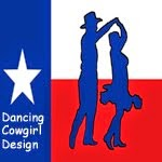 Visit Dancing Cowgirl Design