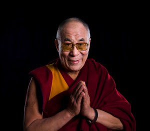 a biography of the 14th dalai lama His holiness the 14th dalai lama, tenzin gyatso, is the spiritual leader of tibet  he was born on 6 july 1935, to a farming family, in a small.