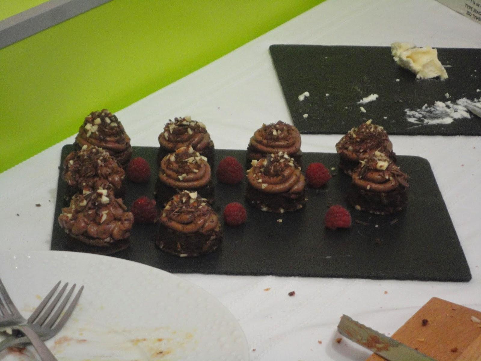 Prix goût & santé MAAF à l'Atelier 750 grammes