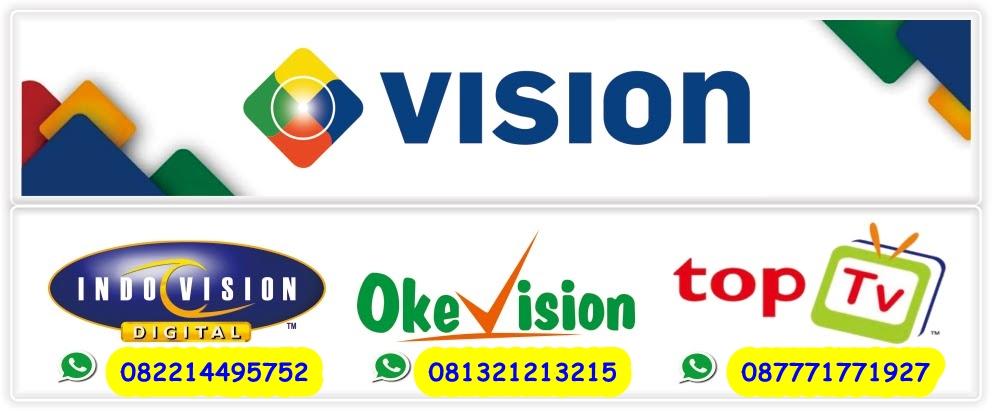 PASANG LANGSUNG INDOVISION MAKASSAR 082214495752