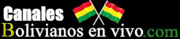 Ver Canales De Bolivia En VIVO