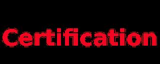 certificacao, ti, tecnologia da informação, cisco, lpi, microsoft, rede social