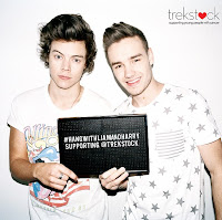 one direction pictures gallery