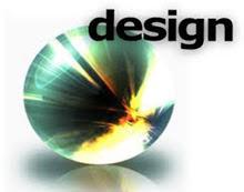 DESIGN+PRITING