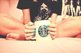 Coffee(L)