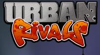 urban+rivals+kart+oyunu