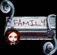 "4º Premio: ""Club Family"""