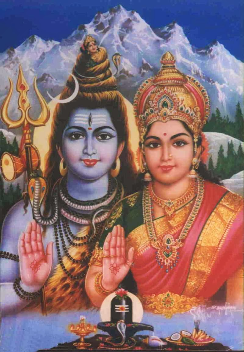 Great Wallpaper Lord Beautiful - lord+shiva+wallpapers+99  Pic_895677.jpg