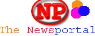 neews24