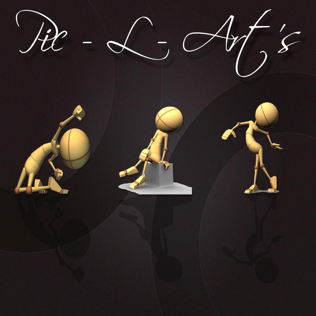 Pic-L-Art's