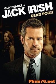 Xâm Nhập Thế Giới Ngầm - Jack Irish: Dead Point