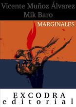 MARGINALES