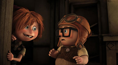 Disney - Dibujos Animados, Dibujos Infantiles, Juegos para