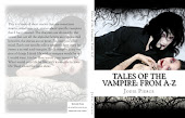 Tales of the Vampire: From A-Z
