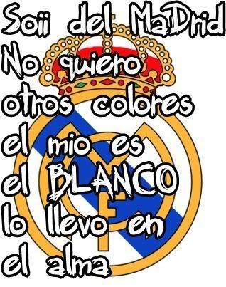 Real Madrid - Kashima Antlers, la final del Mundial de