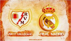 رابط بث مباشر مباراة ريال مدريد مع رايو فالكانو الاربعاء 8/4/2015 بدون تقطيع link real madrid vs rayo vallecao