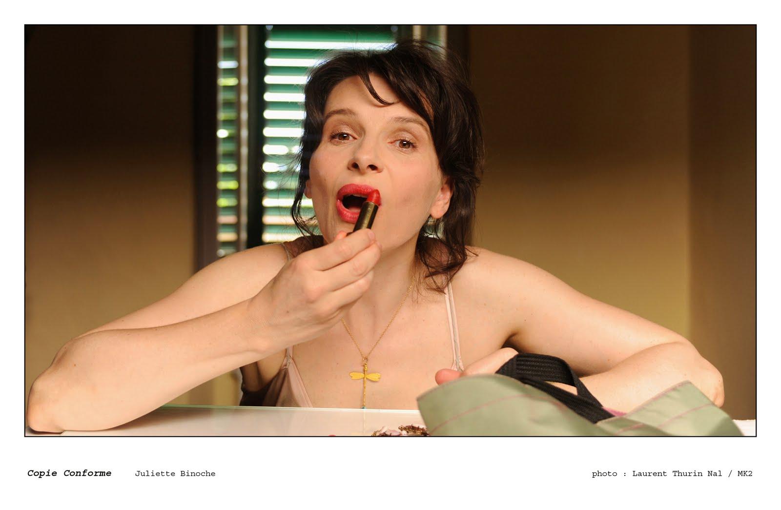 http://3.bp.blogspot.com/-hYF3Ynu1t18/TbWk2MBv6jI/AAAAAAAAABk/MAejbFmiPP4/s1600/Juliette+Binoche4.jpg
