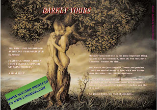 """Darkly Yours"": próxima antología inglesa de Tusitala DARKLY_YOURS_97KB"