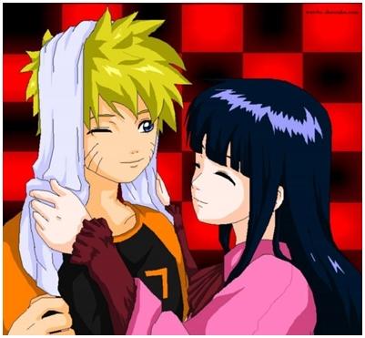 Mau Baca Versi Teks Animanga Seperti Naruto, Bleach, Fairy Tail,