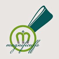 MagnifiCuffs LLC