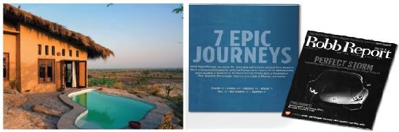 http://www.sewara.com/property/history-lakshman-sagar
