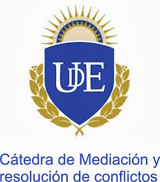 Universidad del Este - Facultad de Relaciones Públicas