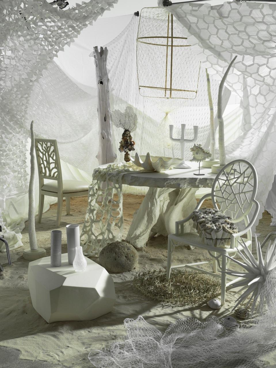 daily imprint interviews on creative living stylist steve cordony