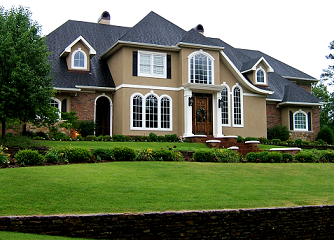 Exterior House Designs on Exterior Home Colors Ideas   Home Design Ideas