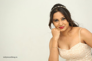 Actress Amulya  Pictures gallery 001.jpg