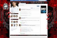 Cara Buat Fb | Facebook mu Jadi Keren | Gokil | Aduhai